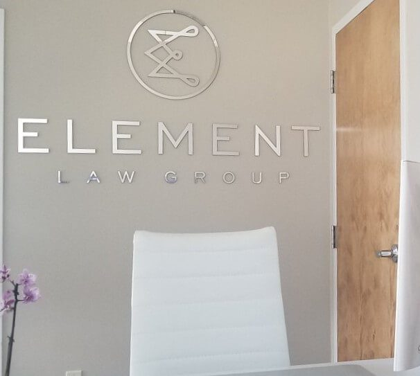 element law group